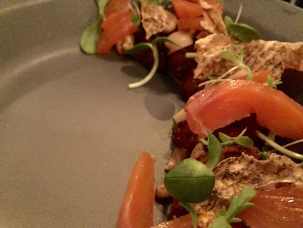 cured_trout